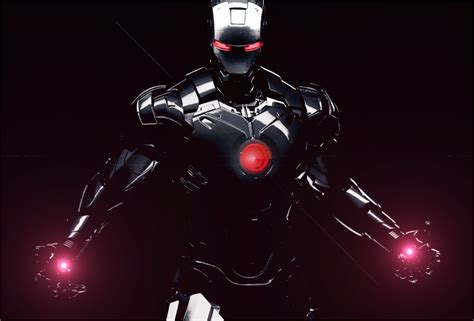 iron man hd wallpapers desktop page