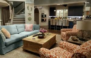 Home Design On Netflix by I Want The Beach House From Quot Grace And Frankie Quot Thanks