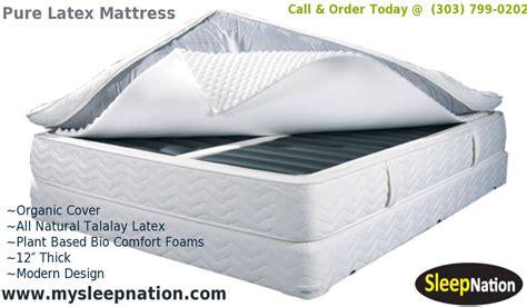 best mattress by mysleepnation on deviantart