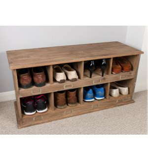 shoe storage uk only wooden shoe storage bench choice baskets