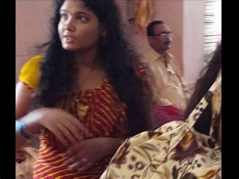 new indian women headshave women headshave new indian women hd 1080p youtube