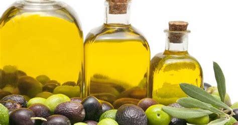 membuat minyak kelapa secara tradisional cara membuat masker minyak zaitun untuk perawatan