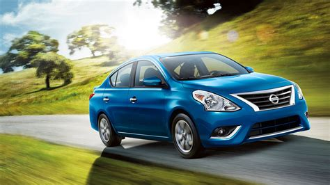nissan sedan 2015 2015 nissan versa sedan wallpapers vehicles hq 2015