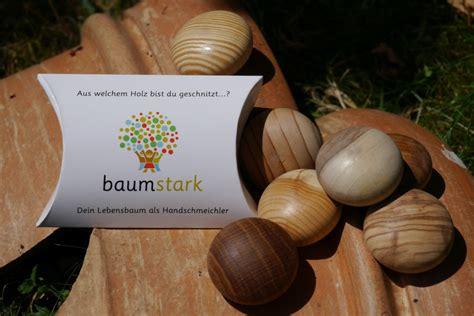 handschmeichler selber machen nonbook nachhaltige geschenkidee