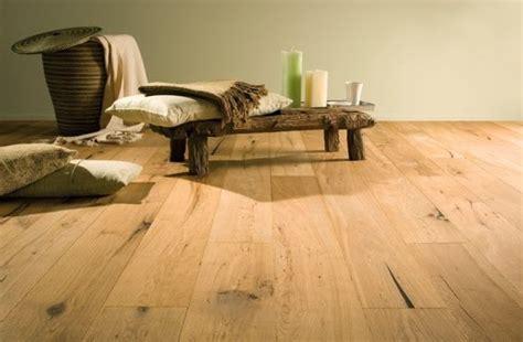 Lantai Kayu Parket Merbau Solid lantai kayu solid parket solid solid flooring lantai