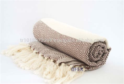 cotton throws for sofas and chairs cotton throw for sofa diffe types of decorative throws for