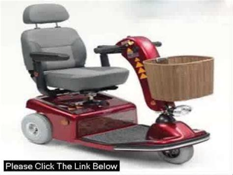 Power Scooter Chair Used Hoveround Chairs Call 1 877 667 2182 Youtube