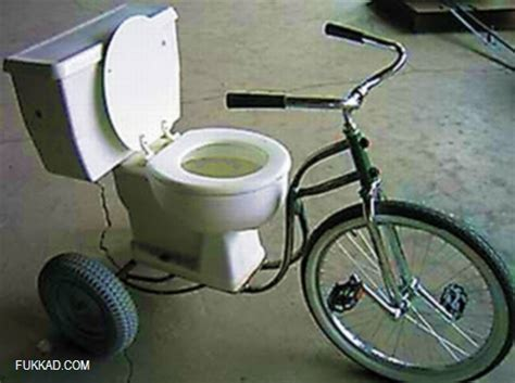 cool toilets cool mobile toilets wow toilet humor pics