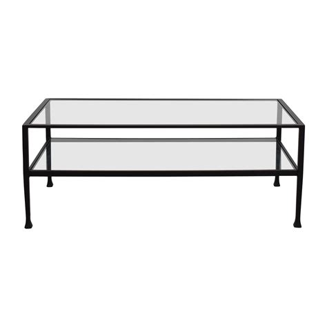coffee table knock winsome coffee table coffee table knock