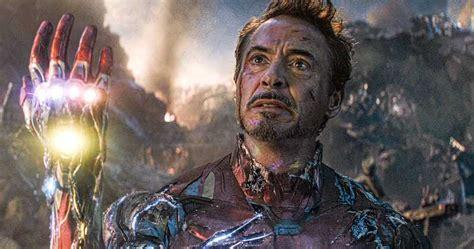 iron man statue italy pays tribute tony starks