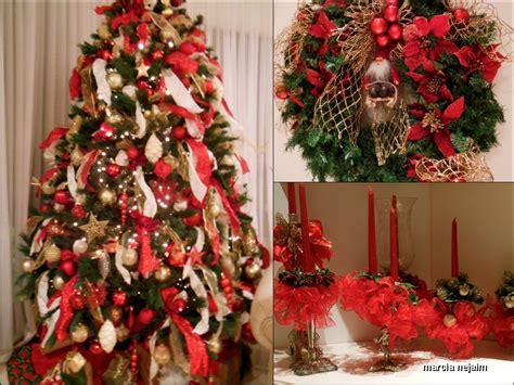 decoração de arvore de natal azul e dourado 225 rvore de natal turquesa marcia nejaim