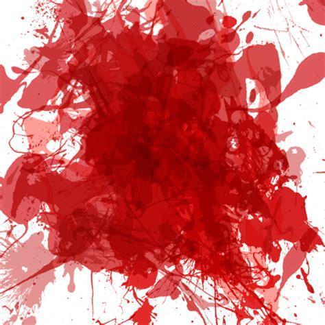 la sangue sangue le news pi 249 strane