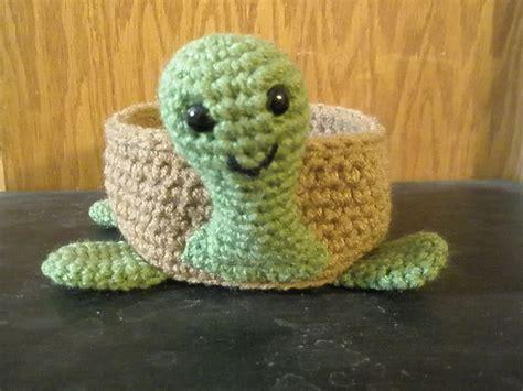 pattern crochet turtle 17 best images about crochet turtles on pinterest