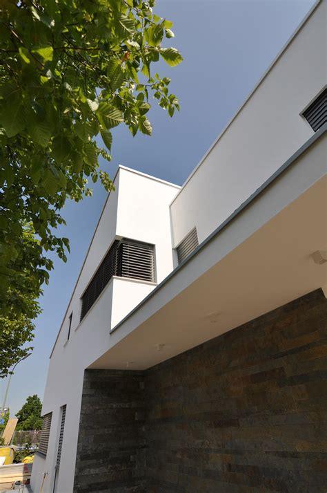 Haus Lörick by Haus Ass Aprikari Gmbh Co Kg