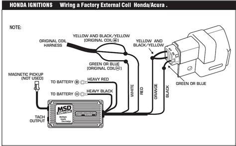 moto guzzi el dorado wiring diagram tomos wiring diagram