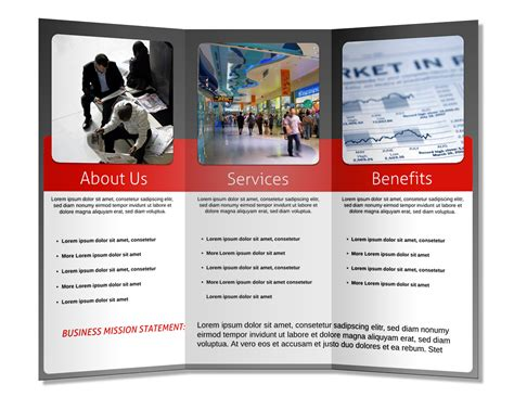 brochure layout maker you may download warez here brochure maker download free