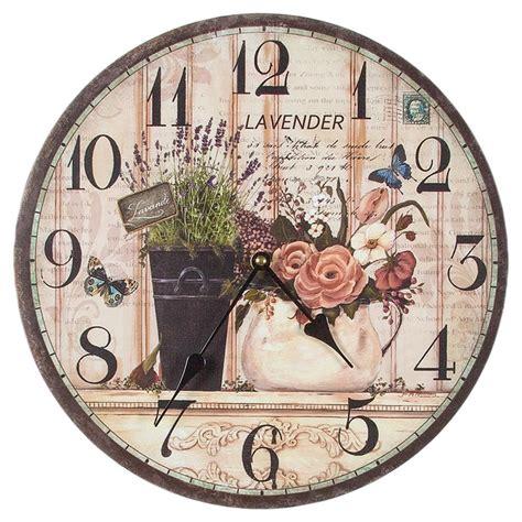 orologi moderni da cucina orologi da parete moderni