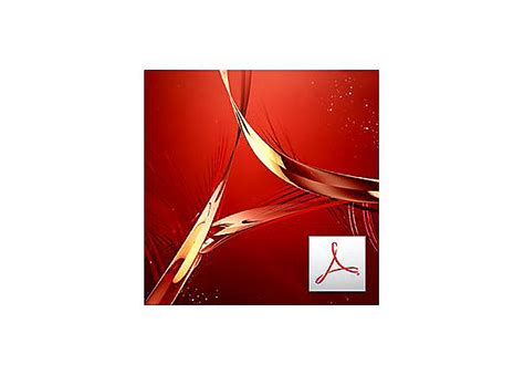 full adobe acrobat cost adobe acrobat pro upgrade plan renewal 1 year 1 user