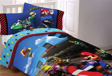 mario bedding this item is no longer available