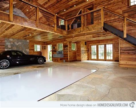 Garage Home by 25 Best Ideas About Garage House On Pinterest Custom