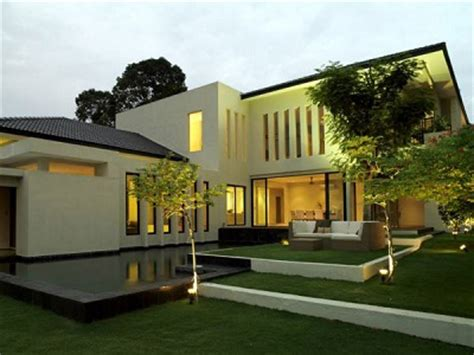 best small house plans residential architecture arquitectura residencial arkiplus