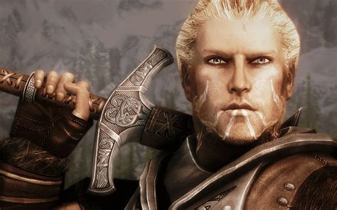 skyrim military hairstyles skyrim male hairstyle mods hairstylegalleries com