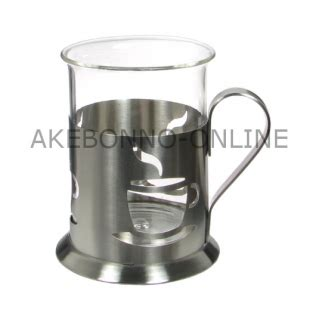 1liter Gelas Takar Gelas Ukur Teko Takar Teko Plastik Teko Ukur peralatan minum akebonno press set with 2 cups