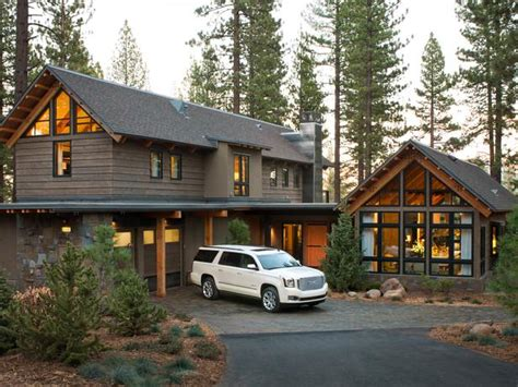 Hgtv Dream Home Sweepstakes 2014 - key policy data income tax consequences of winning the hgtv dream home lake tahoe 2014