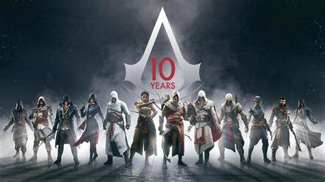 assassins creed 10 tx assassins creed uk assassins uk