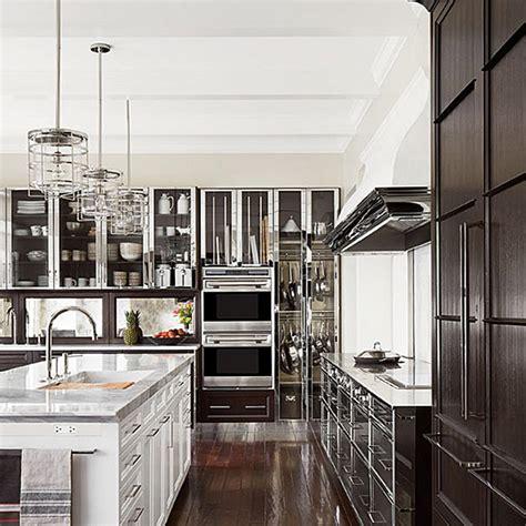 mick degiulio gorgeous kitchen renovation by mick de giulio
