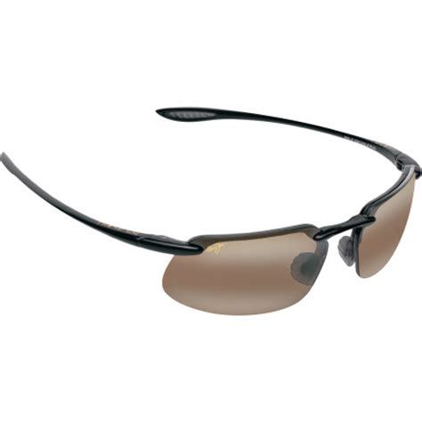 Frame Kacamata 0030 sunglasses mj sport www tapdance org