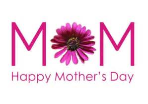 Mother S Day 2017 by When Is Mother S Day In 2016 2017 Mother S Day 2016 Date