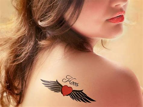 Some Exles Of Pretty Tattoos For Women Tattoo Designs Pretty Tattoos For
