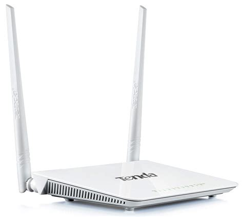 Adsl Router Tenda D301 tenda d301 adsl2 router wireless n router with ethernet