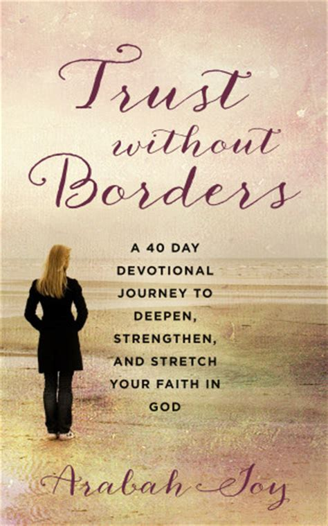god happened to m e my healing journal for my healing journey books taking route a giveaway