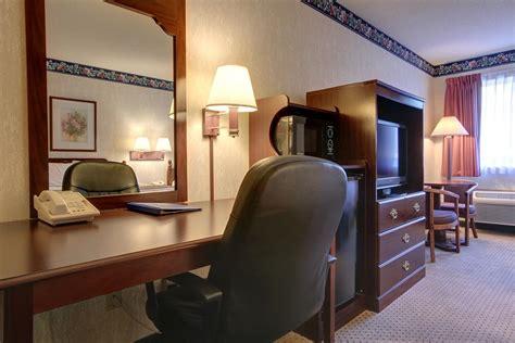 americas best value inn suites st charles st louis charles compare deals americas best value inn suites st charles mo see discounts