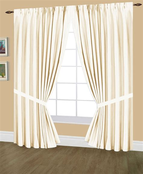 lined pinch pleated drapes elaine pinch pleated lined drapes single width editex