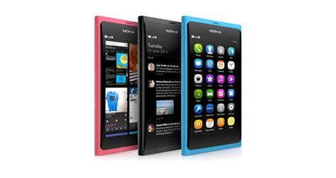n9 mobile pesce trustworthy nokia n9 vs spying android