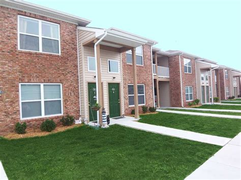 canterbury house canterbury house apartments house plan 2017