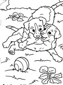 coloring pages puppies puppies coloring pages coloring pages to print
