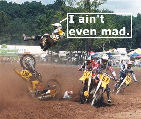 Bike Crash Meme - moto meme s moto related motocross forums message