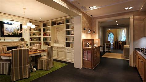 negozi di arredamento bari negozi arredamento bari ispirazione di design interni