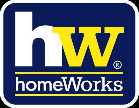 โฮมเว ร ค เซ นทร ลพระราม 2 homeworks central plaza rama