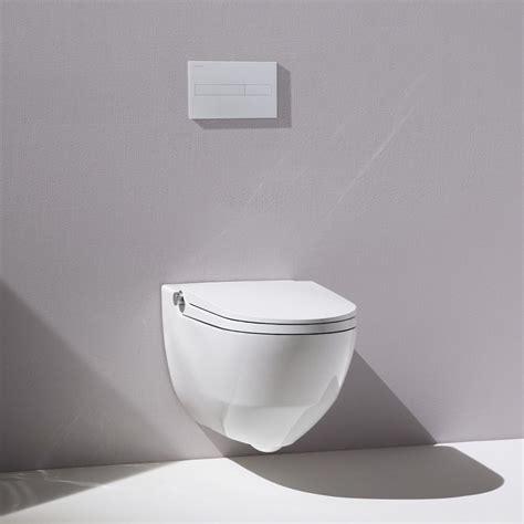 dusch wc preise sofort lieferbar