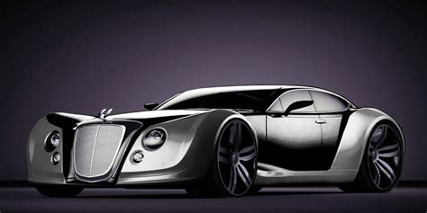bentley sports car 2014 bentley concept sport by raymondpicasso on deviantart