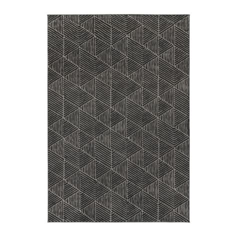 What Is Low Pile Rug by Stenlille Rug Low Pile