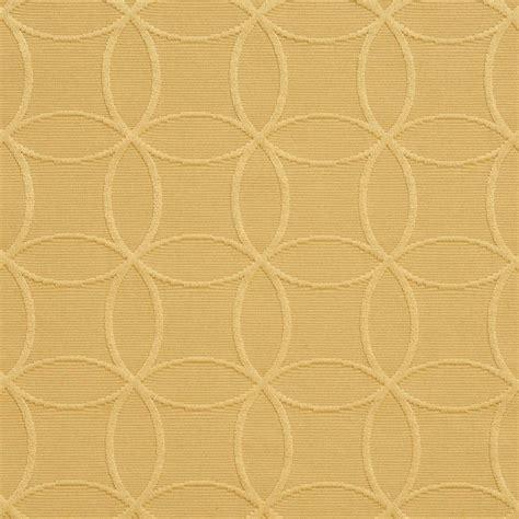 upholstery fabric maryland b0610j jacquard upholstery fabric