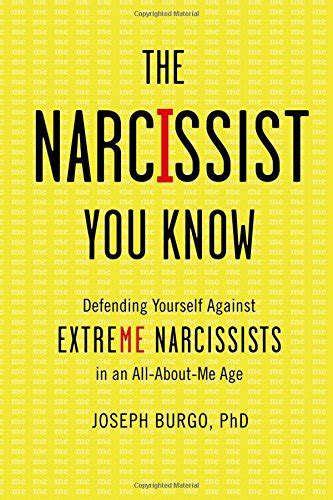 libro robicheaux you know my libro the everything guide to narcissistic personality disorder professional reassuring advice