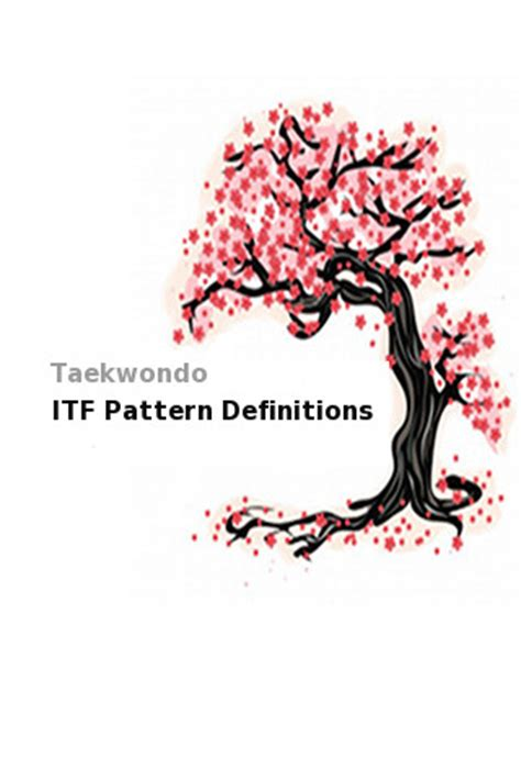 itf pattern video itf patterns app for ipad iphone sports app by wide