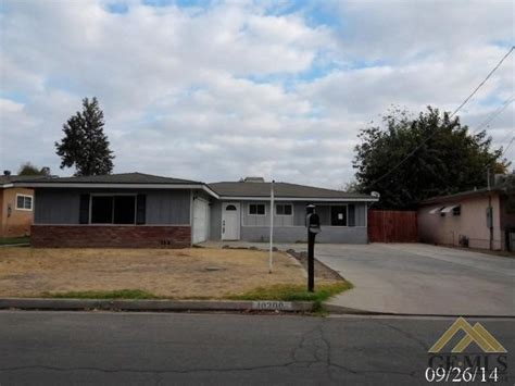 houses for sale 93312 10200 enger st bakersfield california 93312 foreclosed home information